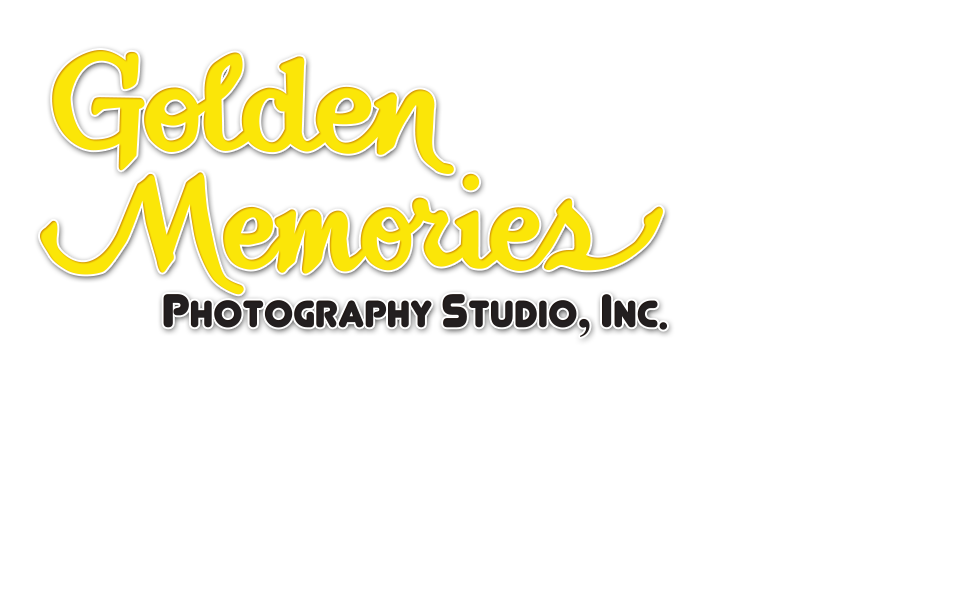 Golden Memories Studio, Inc.