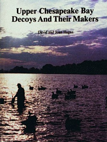 Decoy book-web