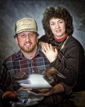 Patrick (Pat) & Jeannie Vincenti 4x5-web