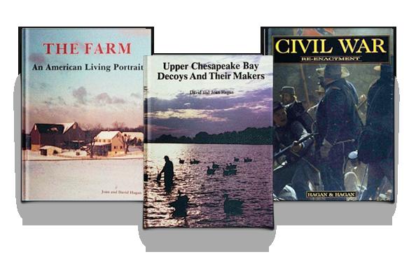 category_coffeeTableBooks